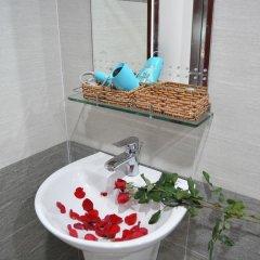 Отель Horizon 2 Villa Hoi An ванная
