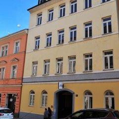 Отель Hostel Alia Чехия, Прага - отзывы, цены и фото номеров - забронировать отель Hostel Alia онлайн фото 2