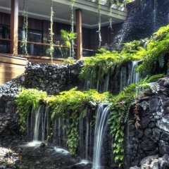 Hotel Beatriz Costa & Spa фото 7