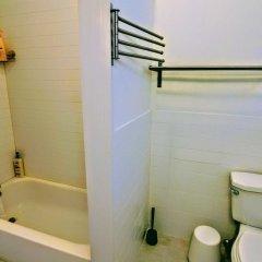 Апартаменты 1331 Northwest Apartment #1065 - 1 Br Apts ванная фото 2