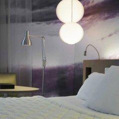 Отель Le Grand Balcon Hotel Франция, Тулуза - отзывы, цены и фото номеров - забронировать отель Le Grand Balcon Hotel онлайн фото 10