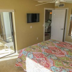 Carlos Pointe 322 2 Bedrooms 2 Bathrooms Condo In Fort Myers Beach United States Of America From 402 Photos Reviews Zenhotels Com