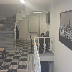 Belle Vues Hotel интерьер отеля фото 3