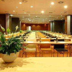 Отель Grandium Prague Чехия, Прага - 11 отзывов об отеле, цены и фото номеров - забронировать отель Grandium Prague онлайн помещение для мероприятий