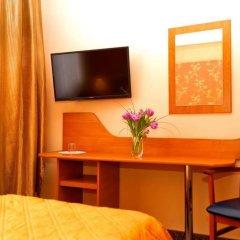 Отель Villa Anna удобства в номере
