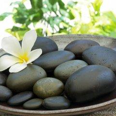 Отель Pullman Khon Kaen Raja Orchid Таиланд, Кхонкэн - отзывы, цены и фото номеров - забронировать отель Pullman Khon Kaen Raja Orchid онлайн спа