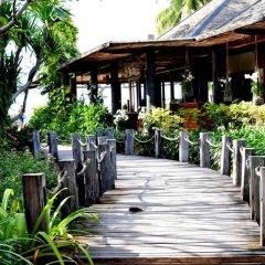 Отель The Pool Villas by Deva Samui Resort Таиланд, Самуи - отзывы, цены и фото номеров - забронировать отель The Pool Villas by Deva Samui Resort онлайн питание