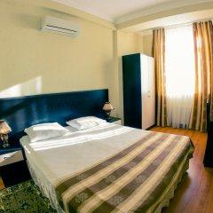 Гостиница Green Hosta в Сочи 2 отзыва об отеле, цены и фото номеров - забронировать гостиницу Green Hosta онлайн сейф в номере