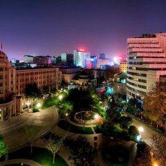 Отель Sofitel Legend Peoples Grand Xian фото 6