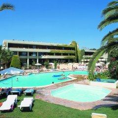 Отель Kalithea Sun & Sky Греция, Родос - отзывы, цены и фото номеров - забронировать отель Kalithea Sun & Sky онлайн детские мероприятия