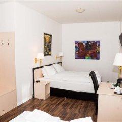 Best Western Prinsen Hotel комната для гостей фото 6