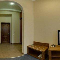 Гостиница Four Rooms Отель Украина, Харьков - отзывы, цены и фото номеров - забронировать гостиницу Four Rooms Отель онлайн