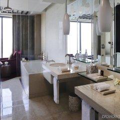 The H Hotel, Dubai питание фото 2