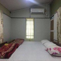 Отель Sweet Мьянма, Пром - отзывы, цены и фото номеров - забронировать отель Sweet онлайн комната для гостей фото 3