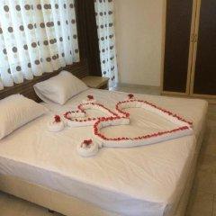 Destino Hotel Турция, Аланья - отзывы, цены и фото номеров - забронировать отель Destino Hotel онлайн ванная фото 2