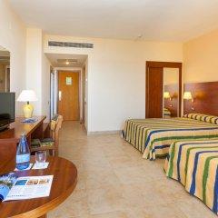 Отель Best Tenerife комната для гостей фото 2