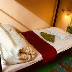 Отель Aroma Tourist Hostel Непал, Покхара - отзывы, цены и фото номеров - забронировать отель Aroma Tourist Hostel онлайн в номере