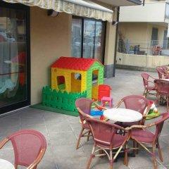 Hotel Criss фото 2
