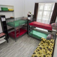 Апартаменты Klukva на Невском Санкт-Петербург фото 6