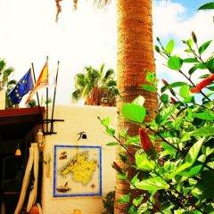 Отель Villa Columbus фото 9
