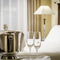 Отель Eurostars Centrale Palace Италия, Палермо - 1 отзыв об отеле, цены и фото номеров - забронировать отель Eurostars Centrale Palace онлайн в номере