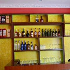 Отель Panaromainn Непал, Нагаркот - отзывы, цены и фото номеров - забронировать отель Panaromainn онлайн фото 4