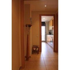 Отель Ficus 4 Испания, Льорет-де-Мар - отзывы, цены и фото номеров - забронировать отель Ficus 4 онлайн комната для гостей