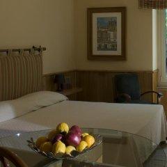 Отель B&B Florio в номере