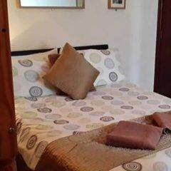 White Heather Hotel комната для гостей