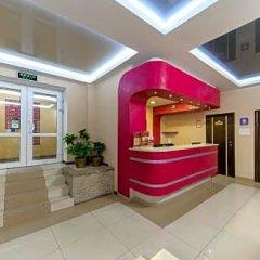 Отель Нивки Киев фото 7