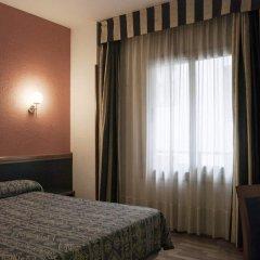 Отель Ronda House Hotel Испания, Барселона - - забронировать отель Ronda House Hotel, цены и фото номеров фото 2