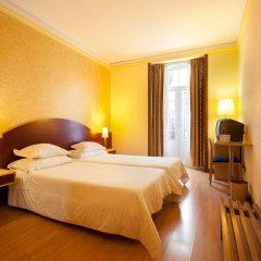 Hotel Internacional Porto комната для гостей фото 2