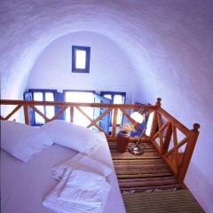 Отель Ecoxenia Studios Греция, Остров Санторини - отзывы, цены и фото номеров - забронировать отель Ecoxenia Studios онлайн интерьер отеля фото 3