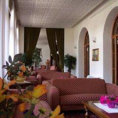 Отель Excelsior Terme Италия, Абано-Терме - отзывы, цены и фото номеров - забронировать отель Excelsior Terme онлайн интерьер отеля фото 3