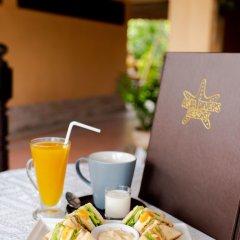 Отель Asia Resort Koh Tao Таиланд, Остров Тау - отзывы, цены и фото номеров - забронировать отель Asia Resort Koh Tao онлайн в номере фото 2