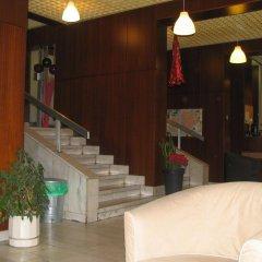 Апартаменты Apartment 4 You гостиничный бар