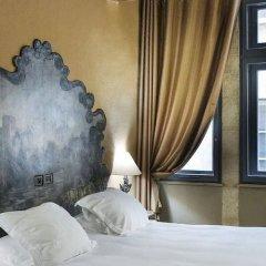 Отель Cour Des Loges Hotel Франция, Лион - 1 отзыв об отеле, цены и фото номеров - забронировать отель Cour Des Loges Hotel онлайн удобства в номере
