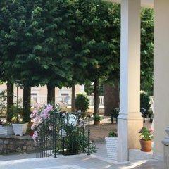 Hotel Reale Фьюджи фото 6
