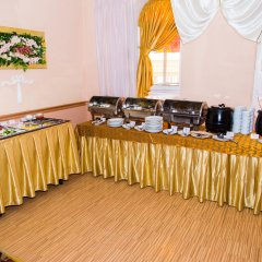 Гостиница Парк в Анапе 3 отзыва об отеле, цены и фото номеров - забронировать гостиницу Парк онлайн Анапа