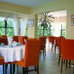 Pinar Hotel питание фото 4