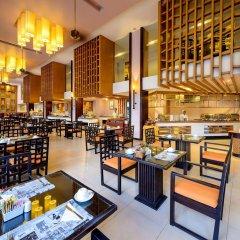 Отель Peach Blossom Resort Пхукет питание фото 2