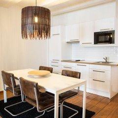 Отель Amstelzicht Нидерланды, Амстердам - отзывы, цены и фото номеров - забронировать отель Amstelzicht онлайн в номере