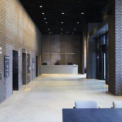 Отель GLAD Gangnam COEX Center спа