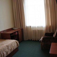 Отель Акрон Великий Новгород детские мероприятия