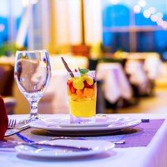 Отель Golden Tulip Westlands Nairobi Кения, Найроби - отзывы, цены и фото номеров - забронировать отель Golden Tulip Westlands Nairobi онлайн питание