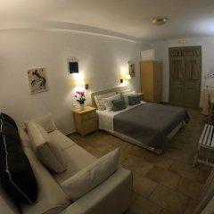 Hotel Mathios Village комната для гостей фото 5