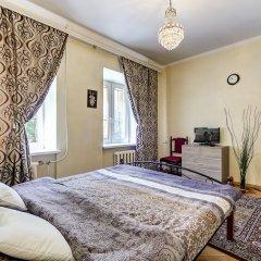 Апартаменты Marata 18 Apartments Санкт-Петербург фото 11