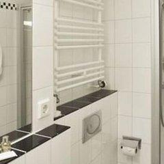 Отель Cityhotel Monopol ванная