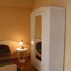 Апартаменты Spacious apartment in central Athens комната для гостей фото 2