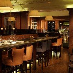 Отель Landmark London гостиничный бар